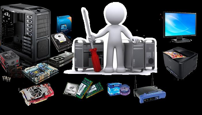 Dépannage Informatique Réparation Ordinateur Téléphone: Dépannage Informatique, Installation Informatique, Box